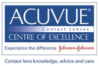 acuvue small